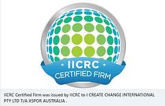 IICRC Certification.png