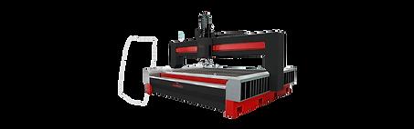 machine-decoupe-projet-5x-jet-d-eau.png