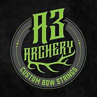 A3 Logo.jpg