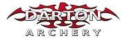 Darton Logo.jpeg