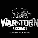 Wartorn.PNG