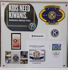 Anaconda Kiwanis Club