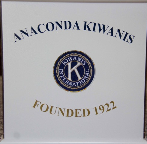 anaconda-trophy-stand-8-4-21-1.jpeg