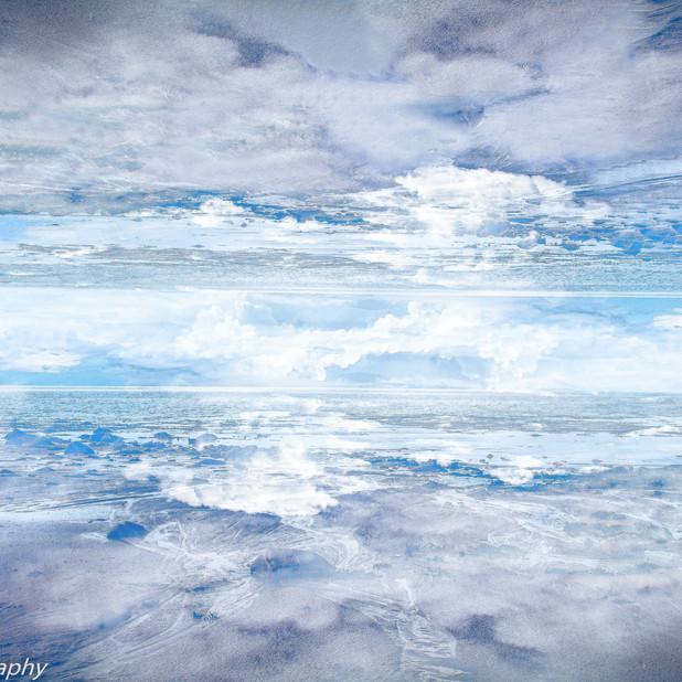 """Ice Lands"""
