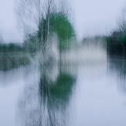 """Water Meadows"""