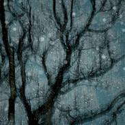 """""""Winter Woodland 3"""""""