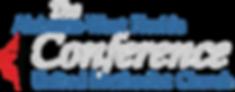 awfumc_logo-01.png