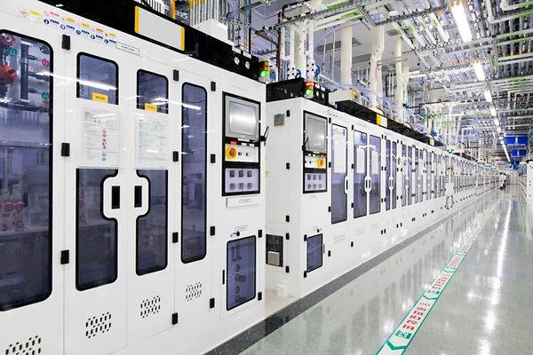 Semiconductor-Photo-Essay_part-1_main-11