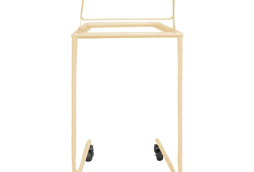 Cabide de Malas CM03-B  