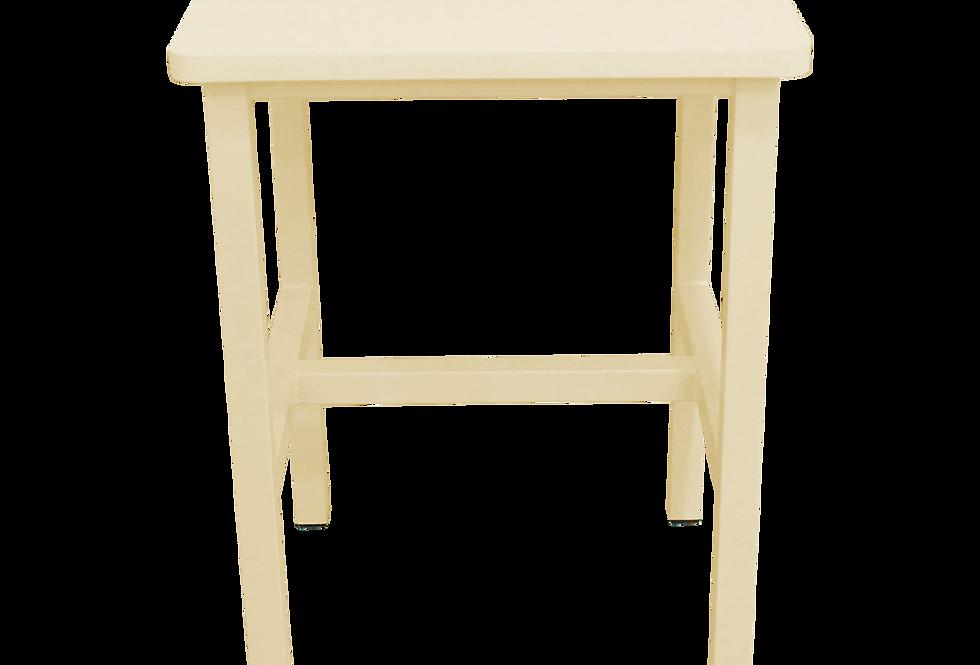 Mesa para balançaMB01-B