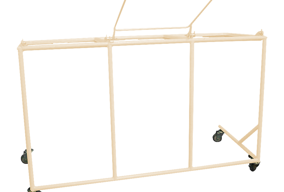 Cabide de Malas CM-07