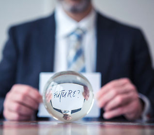 voyance conseils futur choix decisions recrutements solutions anticipation efficacite serenite