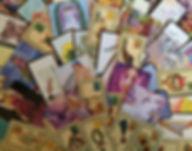 ora voyante cartomancienne tarot amour medium voyance tirage tarot divinatoire