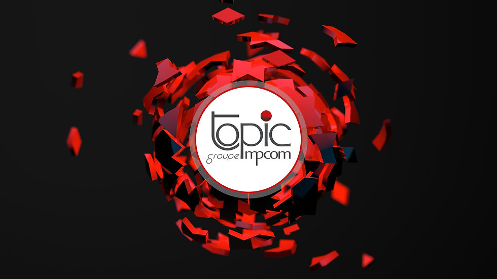 FOND & LOGO TOPIC-2.jpg