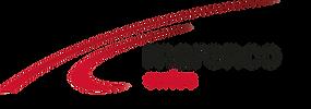 Marenco_Logo_21.png