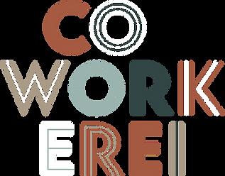 Logo_Coworkerei_ton_RGB.png