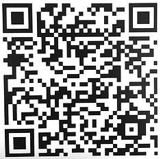 QR-Code%20TWINT_edited.jpg