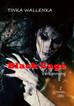 Black Cage 2 ist verfügbar!