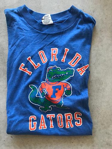 Gators Tee
