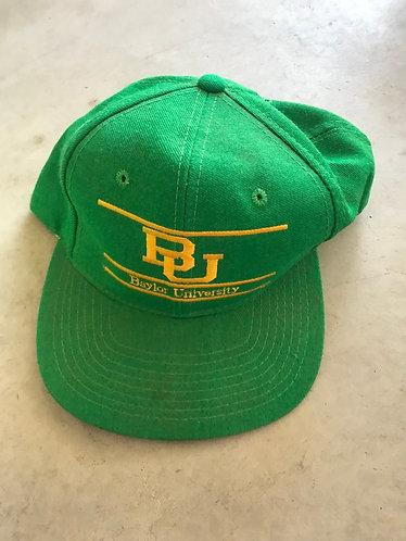 Baylor Game Hat