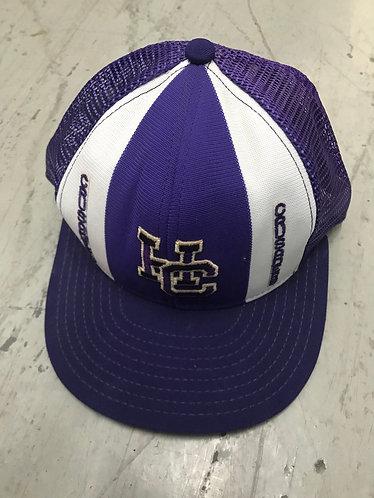 Holy Cross Hat
