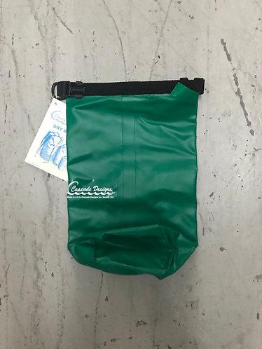 Cascade Design Water Bag
