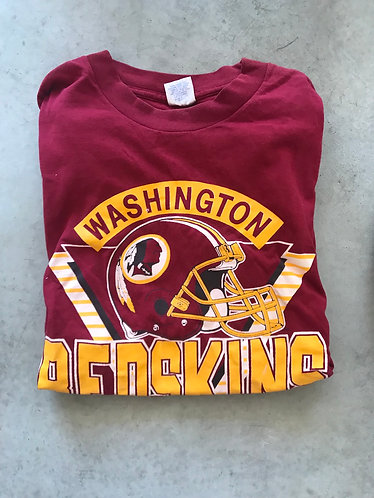 Original Redskins Tee