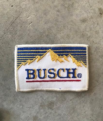 Busch Patch