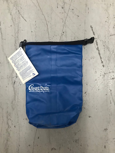 Cascade Design Water Bag