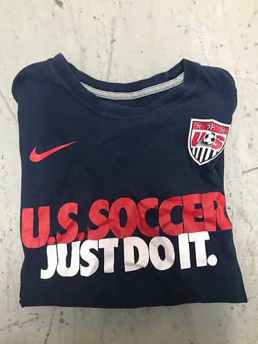 Nike US Soccer Tee