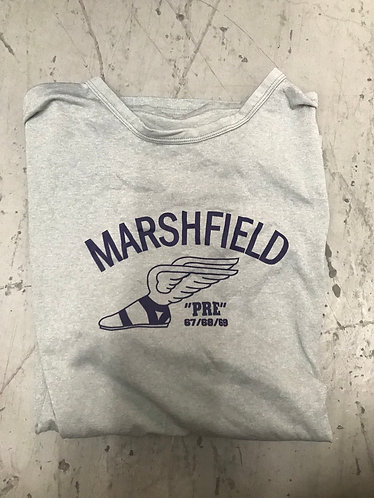 Nike Marshfield Tee