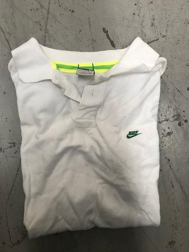 Nike Polo