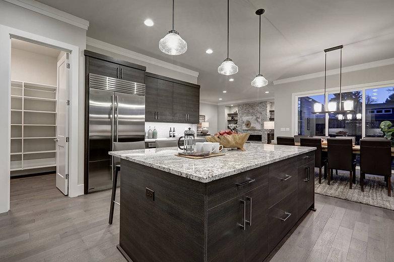granite-countertop-kitchen-2000x1333.jpeg