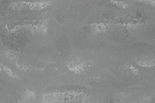 Caesarstone Rugged Concrete- 2cm