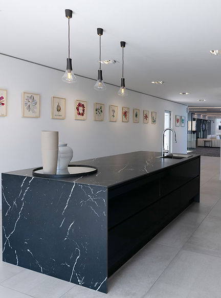 2Neolith-Countertops-Gallery-2019-67.jpg