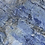 Thumbnail: Azul Bahia - 3cm
