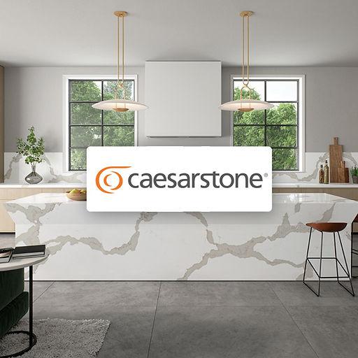 ceaserstone-brand.jpg