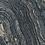 Thumbnail: Silver Wave Granite - 2cm