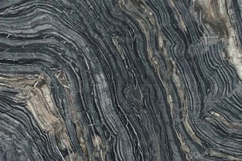 Silver Wave Granite - 2cm