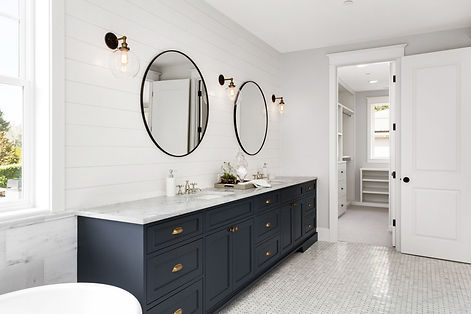 bathroom-rendering_calacattaBello.jpg