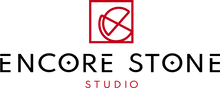 Encore-Logo-Vector-RED.png