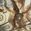 Thumbnail: Stone Wood - 3cm