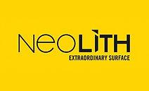 neolith-logo-900.jpg