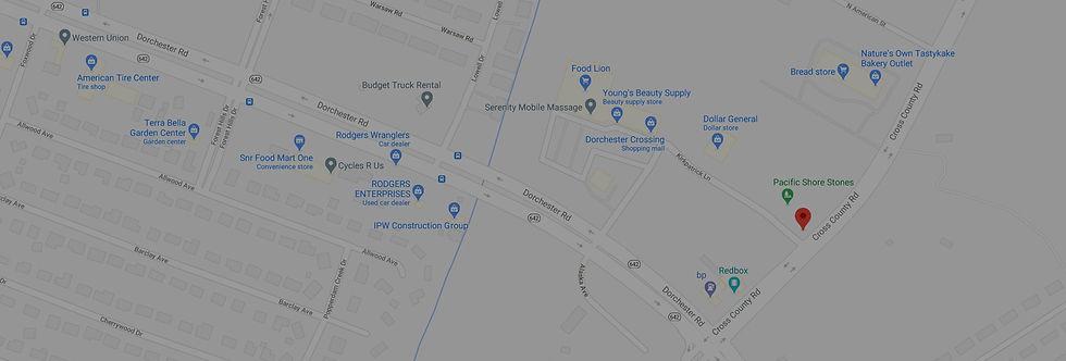 locations-header.jpg