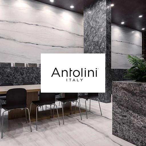 Antolini logo _ ).png