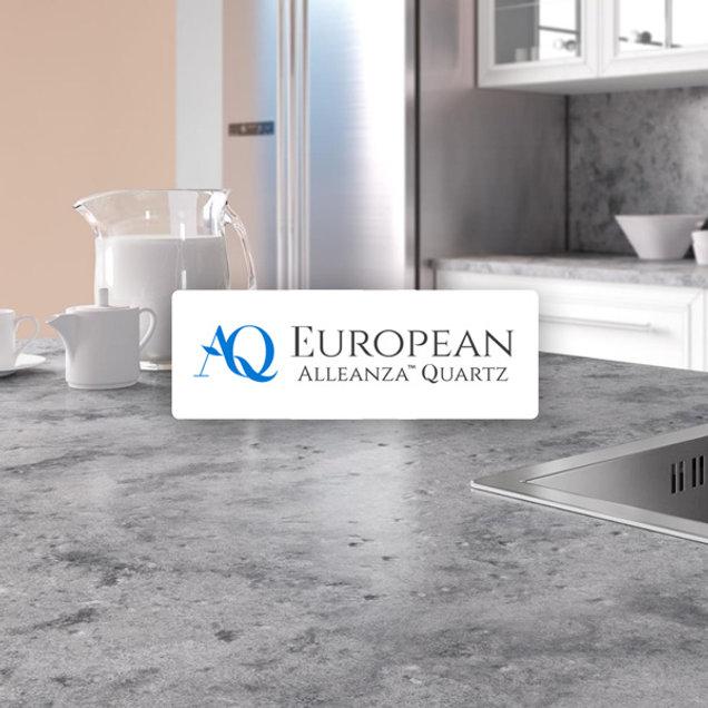 europena-brand.jpg