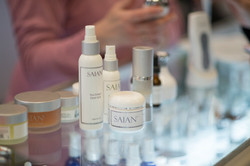SAIAN Products