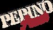 Pepino Peach_Logo_2.png