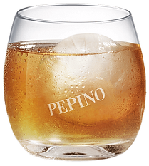 Pepino Nuts_Sour.png