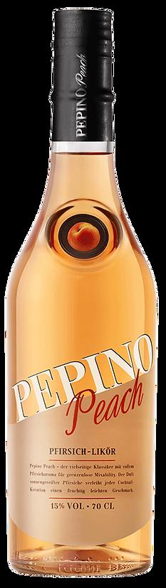 Pepino Peach_Flasche.png